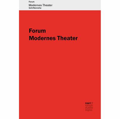 Forum Modernes Theater