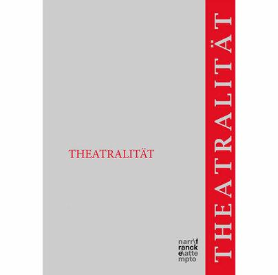 Theatralität
