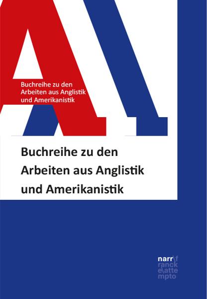 AAA – Arbeiten aus Anglistik und Amerikanistik