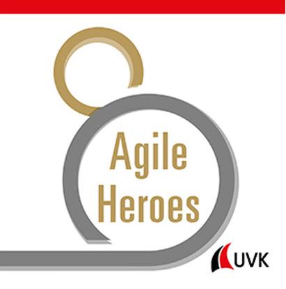 Agile Heroes
