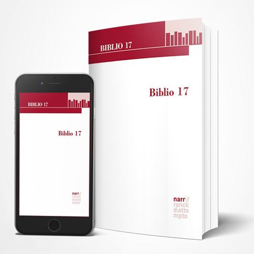 Biblio 17
