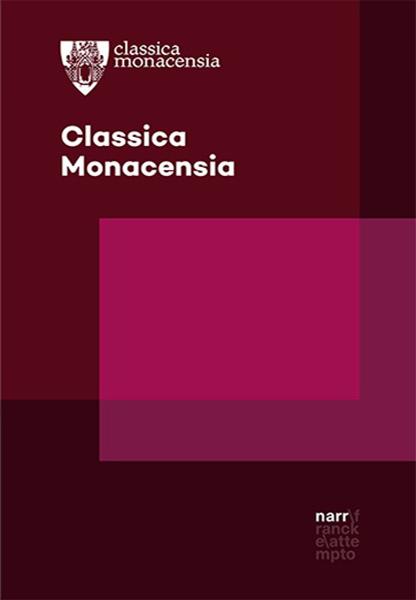 Classica Monacensia