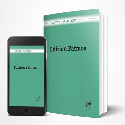 Edition Patmos