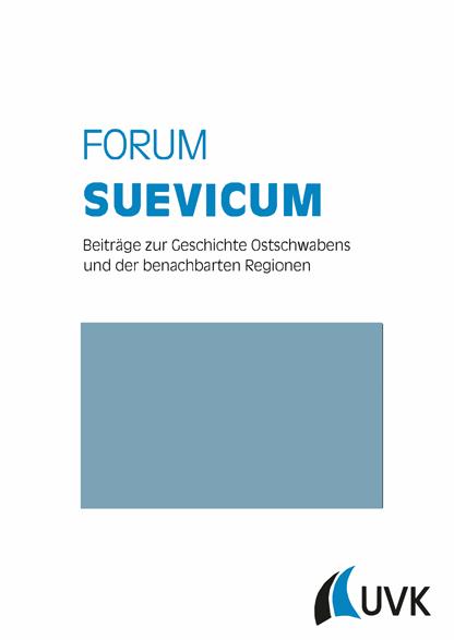 Forum Suevicum