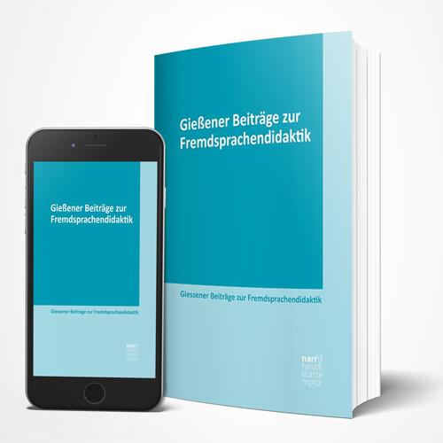 Giessener Beiträge zur Fremdsprachendidaktik