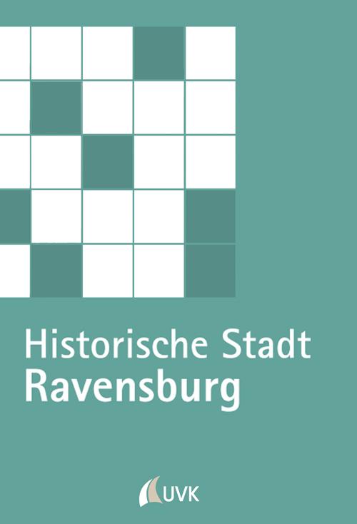 Historische Stadt Ravensburg