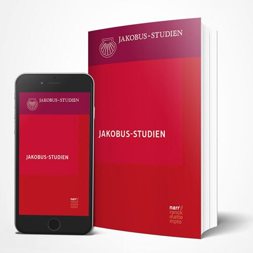 Jakobus-Studien