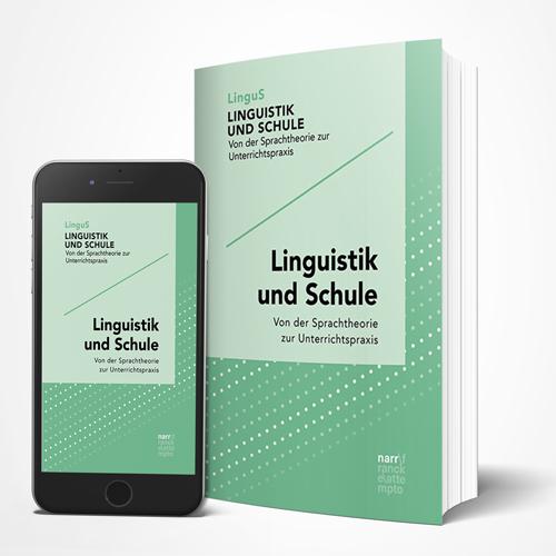 LinguS - Linguistik und Schule