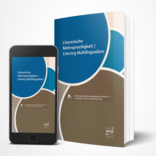 Literarische Mehrsprachigkeit / Literary Multilingualism