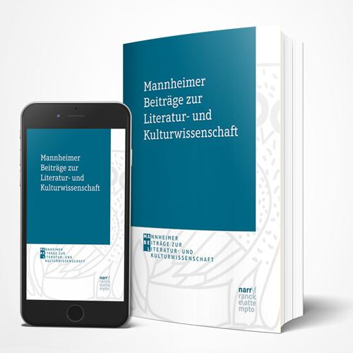 MABEL - Mannheimer Beiträge zur Literatur- und Kulturwissenschaft