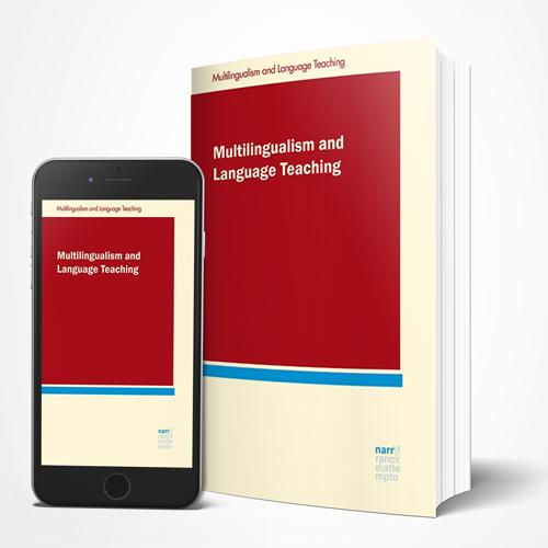 MLT - Multilingualism and Language Teaching