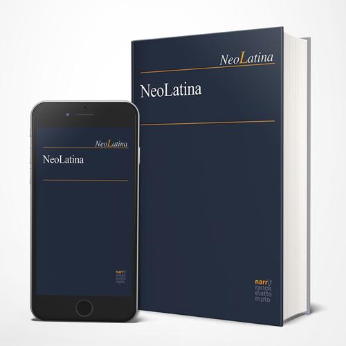 NeoLatina