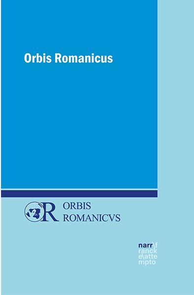 Orbis Romanicus