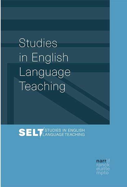 SELT - Studies in English Language Teaching