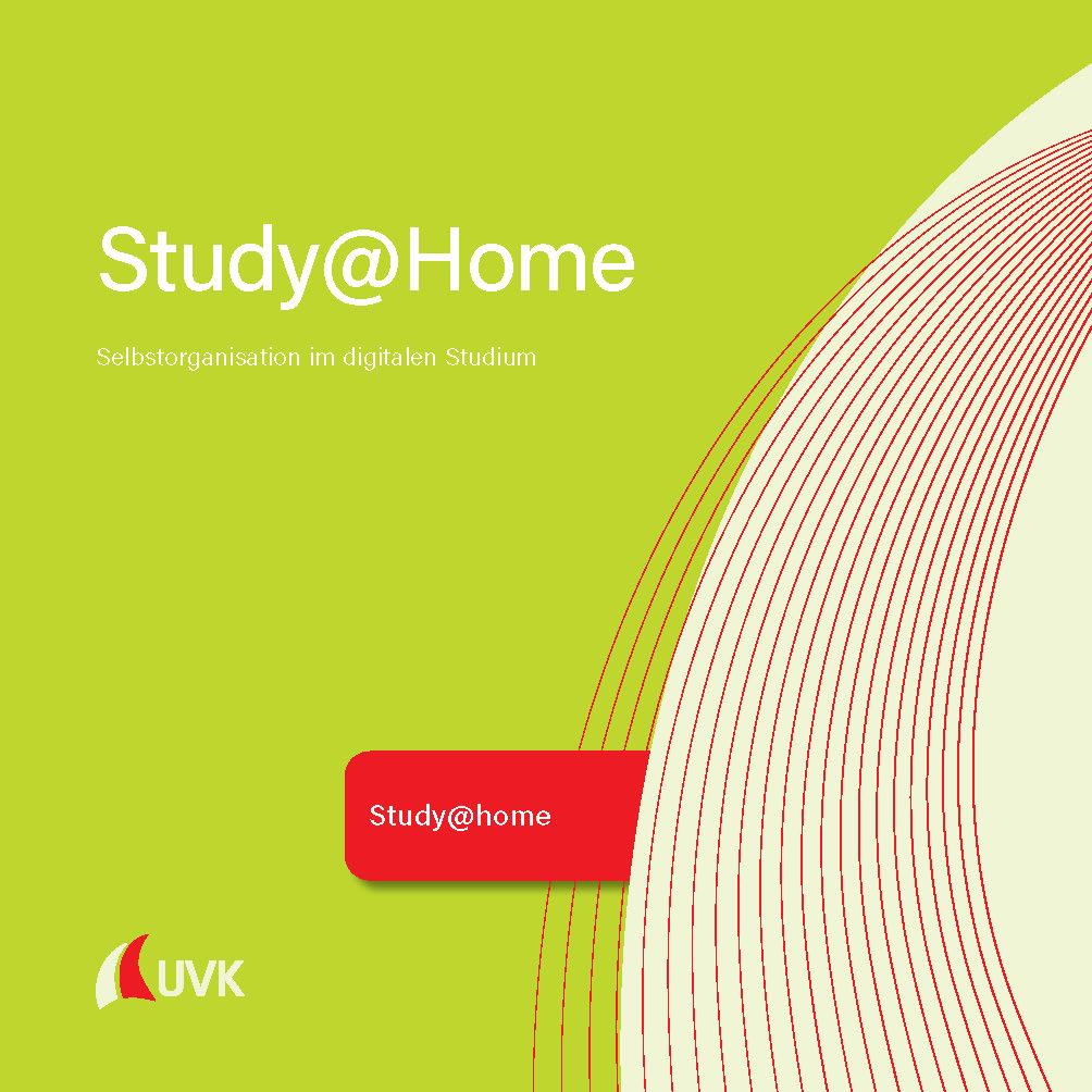 Study @ Home