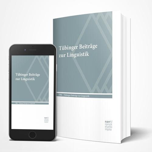 TBL - Tübinger Beiträge zur Linguistik