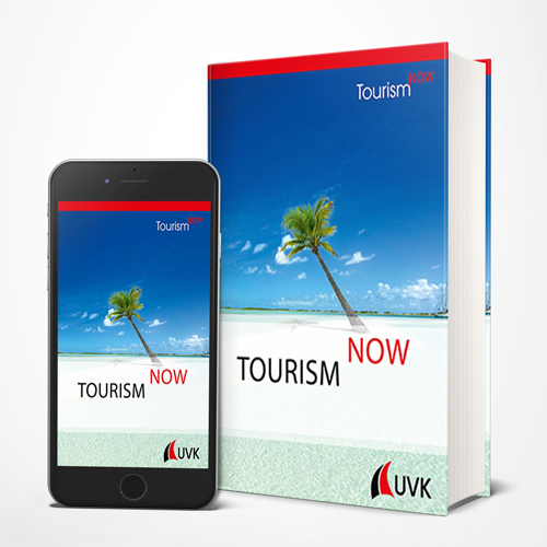 Tourism Now