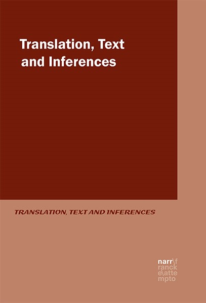 Trabslation, Text and Interferences
