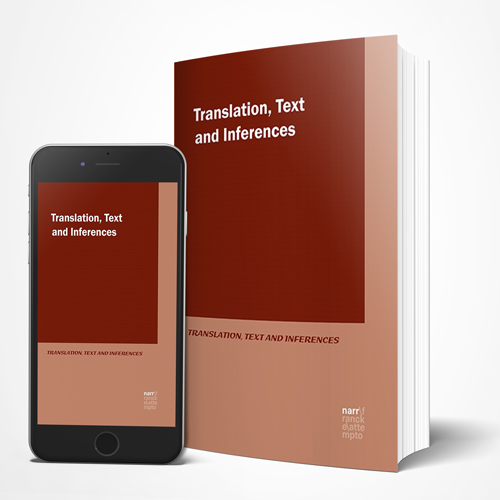 Translation, Text and Interferences