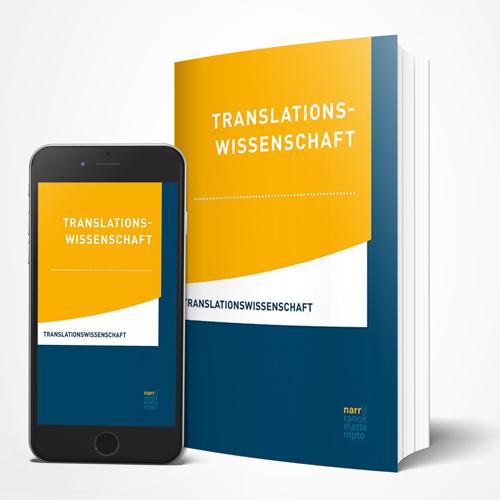 Translationswissenschaft