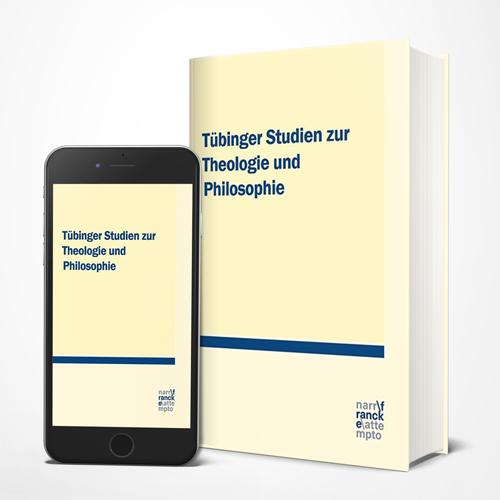 Tübinger Studien zur Theologie und Philosophie