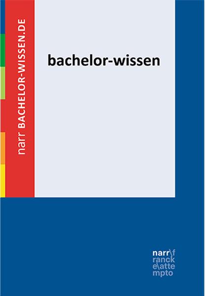 bachelor-wissen
