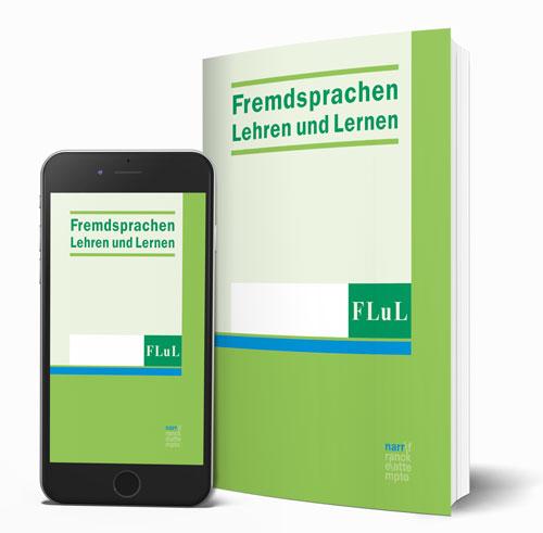 Fremdsprachen Lehren und Lernen (FLuL)