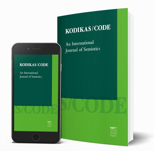Kodikas / Code