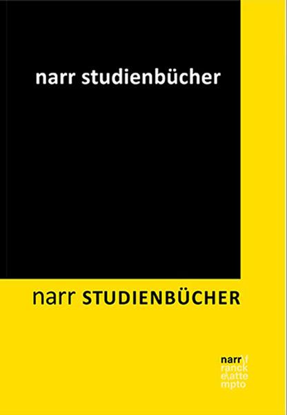 narr studienbücher
