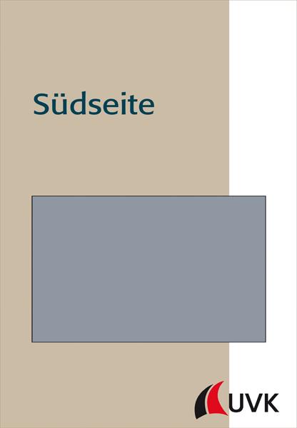 Südseite. Kultur und Geschichte des Bodenseekreises