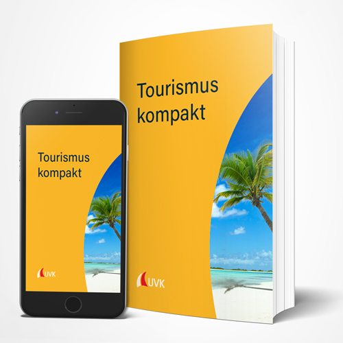 Tourismus kompakt