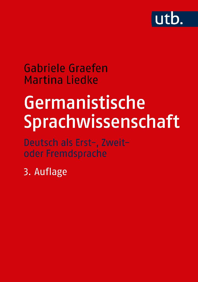 Graefen/Liedtke